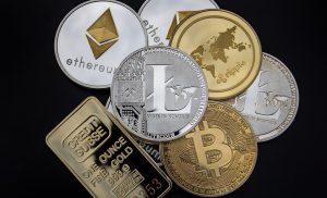 Cryptocurrency Trade Eterbase Kehilangan $ 5,Four Juta untuk Peretas Semalam