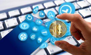 Daftar Cryptocurrency Yang Tidak Termasuk Bitcoin
