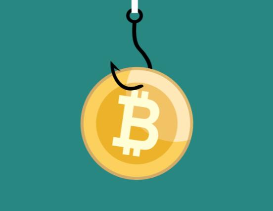 Dua Orang Rusia Menagih $ 17 Juta Cryptocurrency Phishing Spree – Krebs on Security