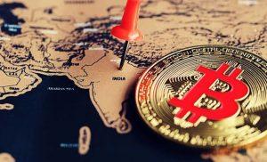 Eksekutif Industri Kecewa dengan Kebangkitan Pelarangan Crypto India