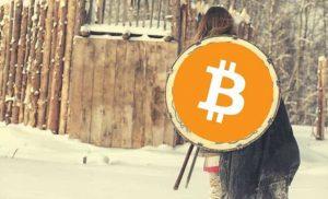 Harga Bitcoin Mempertahankan $ 10.000 karena Kapitalisasi Pasar Mendapatkan Kembali $ 10 Miliar