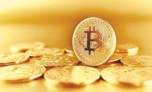 Harga Bitcoin Tidak Dapat Menembus $ 11.000 karena Token Uniswap (UNI) Melonjak