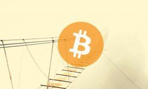 Harga Bitcoin Tidak Menentu Di Atas $ 10.000 Saat DeFi Coins Melambung di SUSHI News
