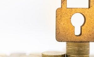 IRS Ingin Dapat Melacak Mata Uang Digital yang 'Tidak Dapat Dilacak'