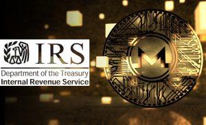 IRS Mencari Cara Baru untuk Melacak Transaksi Cryptocurrency