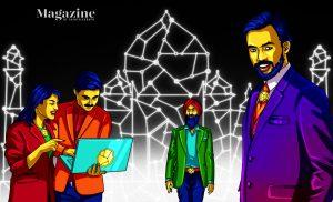 Industri Cryptocurrency India Mempersiapkan Untuk Satu Miliar Pengguna – Majalah Cointelegraph