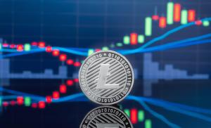 Inilah Mengapa Harga Litecoin Akhirnya Bisa Melanjutkan Uptrend