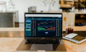 Kesalahan Umum yang Dilakukan Saat Berinvestasi dalam Cryptocurrency