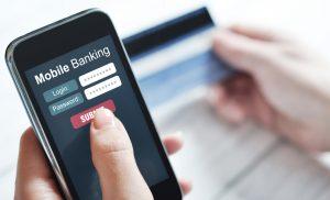 Kraken Cryptocurrency Exchange Mendapat Lisensi Perbankan AS, Berencana Menjadi Bank Global