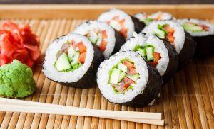 Likuiditas SushiSwap Mencapai $ 1,35 Miliar Setelah Migrasi Berhasil