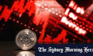 Mantan pekerja CSIRO menghindari penjara karena menggunakan superkomputer untuk menambang cryptocurrency