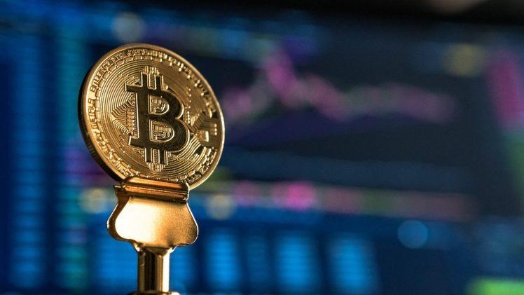 Membolos Dinar: Akankah Balkan Membawa Cryptocurrency?