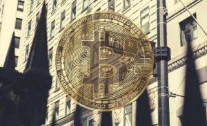 MicroStrategy yang Terdaftar di NASDAQ Membeli Bitcoin senilai $ 175 Juta Lebih Banyak