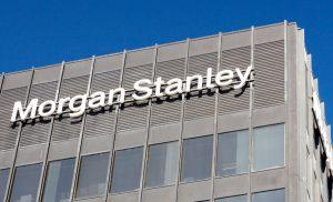 Morgan Stanley Strategist Merekomendasikan Bitcoin sebagai Financial institution Sentral Meningkatkan Pencetakan Uang