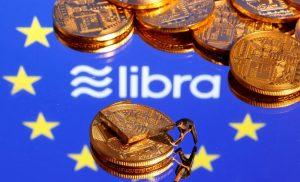 Negara-negara besar Eropa menyerukan pembatasan cryptocurrency – Keuangan