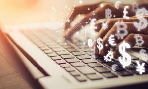 """NetCents Technology Inc melampaui $ 5 juta dalam transaksi di bulan Agustus, muncul sebagai""""Stage pembayaran pilihan"""" untuk cryptocurrency"""