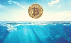 Pasar banteng?  Bitcoin Harus Menahan Level Ini Jika Tidak, Lebih Banyak Rasa Sakit Mungkin Terjadi