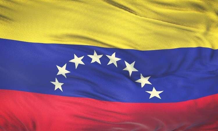 Paxful Menutup Operasi di Venezuela, Mengutip Sanksi OFAC