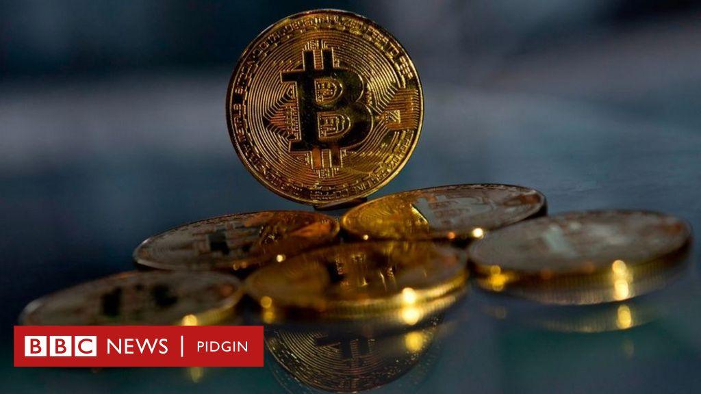 """Peraturan""""Nigerian SEC dan Cryptocurrency"""" – Lihat enam cara Nigeria mengendalikan investasi crypto-token atau crypto-coin"""