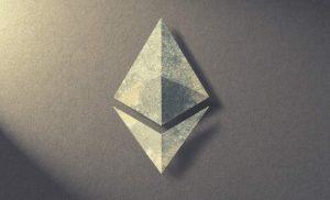 Proposal Resmi Ethereum 2.Zero Pertama Untuk Peluncuran Fase Zero Baru Saja Dikirim