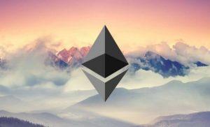 Proyek Crypto Ini Melonjak 220% Karena Biaya TX Ethereum yang Tinggi