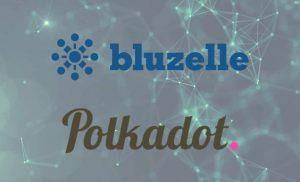 Proyek DeFi Bluzelle Memasuki Ekosistem Polkadot