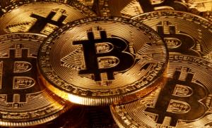 Pusat mempertimbangkan hukum untuk melarang perdagangan mata uang kripto