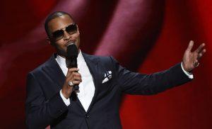 Rapper dan aktor T.I. telah menyelesaikan tuntutan perdata dengan Komisi Sekuritas dan Bursa AS bahwa ia membantu mempromosikan crypto yang curang