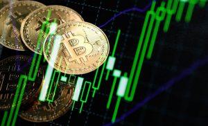 Rasio Keuntungan Output yang Dibelanjakan Bitcoin Menunjukkan Sinyal Pasar Bull