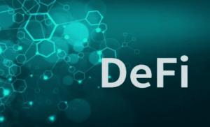 Risiko Keamanan di DeFi (Keuangan Terdesentralisasi)