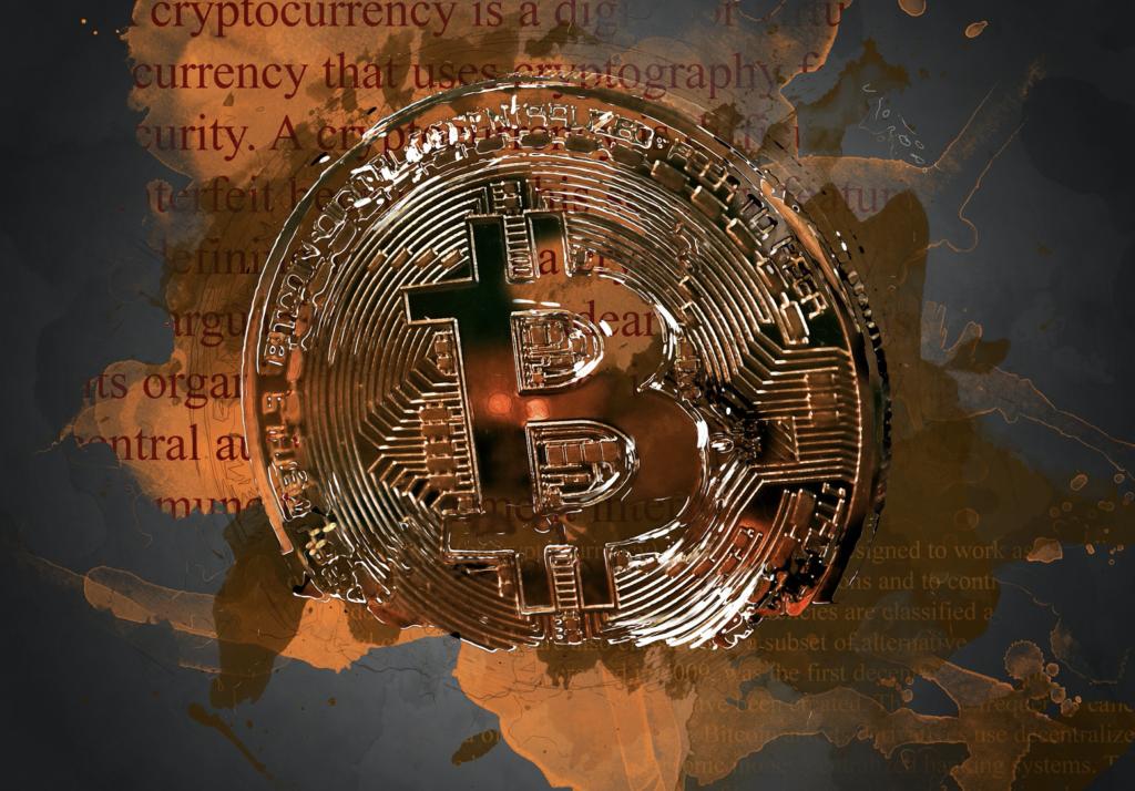 Risiko berinvestasi dalam cryptocurrency – dan cara mengatasinya