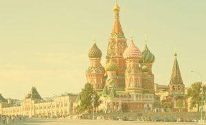 Rusia Dapat Melegalkan Penambangan Bitcoin Tetapi Ada Masalahnya