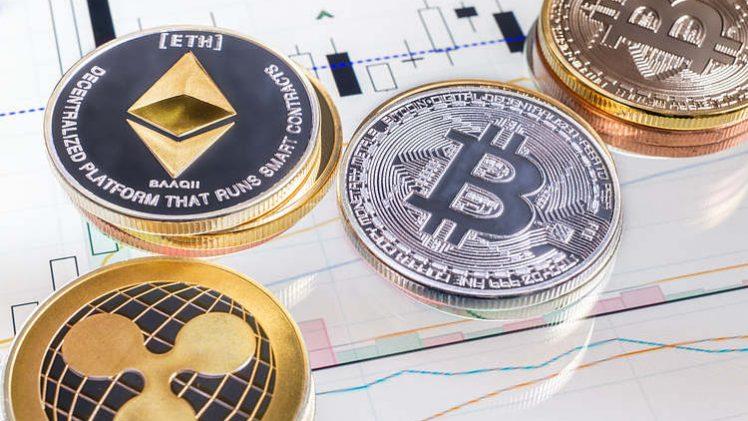 Sentimen pasar crypto bergeser mendukung bulls