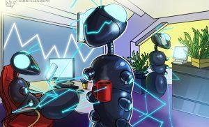 Square meluncurkan aliansi paten cryptocurrency untuk melawan troll