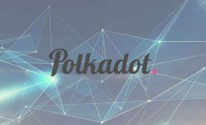 Swisscom Blockchain Menerima Hibah Pengembangan Polkadot oleh Web3 Basis