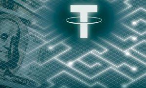 Tether cryptocurrency muncul ketika ketakutan pencucian uang meningkat