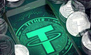Tether untuk Meluncurkan di Solana Blockchain Untuk Transaksi 'Kecepatan Nasdaq'