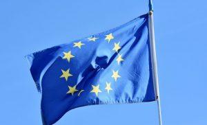 UE akan memperkenalkan undang-undang baru untuk pertukaran #Cryptocurrency yang aman – Reporter UE