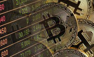 Uang Perdagangan: FOREX, Cryptocurrency, atau Keduanya?