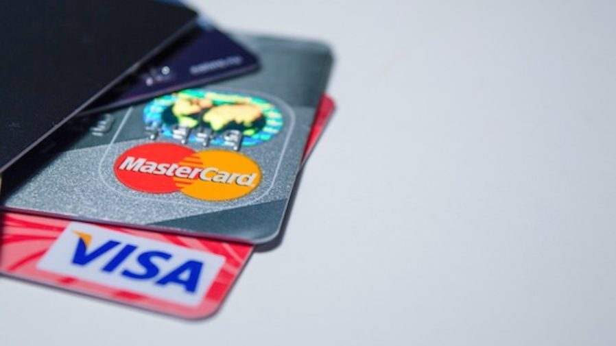 Visa & MasterCard Menormalkan Cryptocurrency