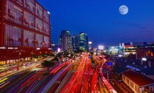 Warga Korea Selatan tidak disarankan untuk menghadiri briefing investasi cryptocurrency