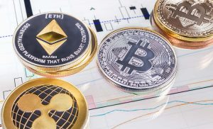 XEM mengumumkan persaingan perdagangan di Binance mengikuti Simbol