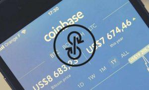 Yearn Finance (YFI) Melonjak menjadi $ 35. 000 Setelah Pengumuman Daftar Coinbase Guru
