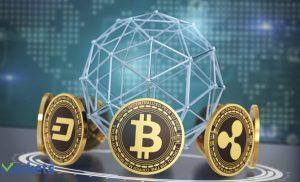 cryptocurrency: Crypto mengalahkan emas sebagai aset teratas tahun 2020 sejauh ini