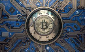 Silvergate Pecahkan Rekor Dengan Setoran Cryptocurrency $ 586 Juta