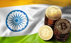 22 Cabang Financial institution India Mulai Menawarkan Layanan Perbankan Kripto
