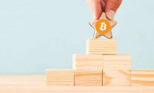 5: Alasan Melonjaknya Harga Bitcoin Ke Level Tertinggi 15-Bulan Baru