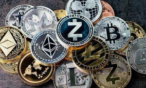 6 Investor kaya Crypto sedang membeli