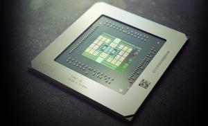 AMD Dapat Menggunakan Kembali GPU RDNA Generasi Pertama untuk Penambangan Cryptocurrency