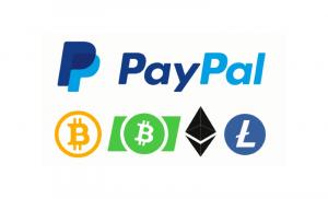 Adopsi Bitcoin MASSIVE Akan Datang   Minggu ini di Crypto